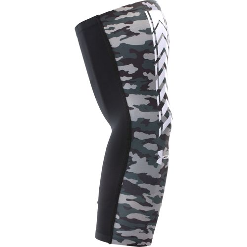 Under Armour Men's Team Camo Sleeve