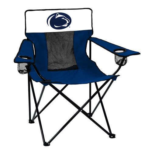 Logo™ Penn State Elite Chair