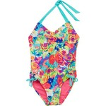 O'Rageous Girls' Swimwear