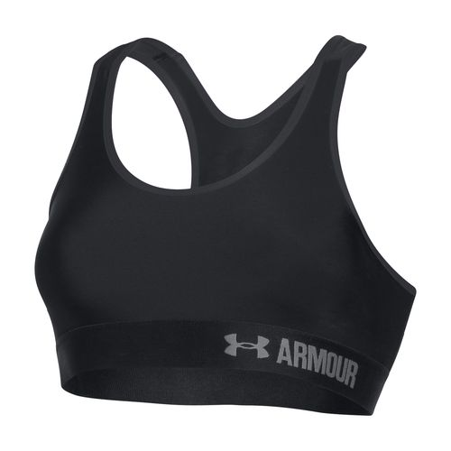 Display product reviews for Under Armour Women's Armour Mid Sports Bra
