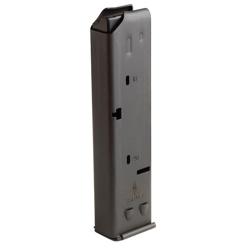 IWI Uzi 9mm 20-Round Magazine - view number 1