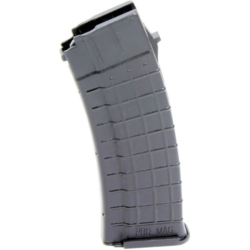 ProMag .223 30-Round Polymer Magazine - view number 1