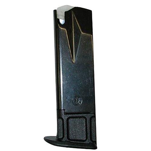 Smith & Wesson M&P 9mm 10-Round Replacement Magazine