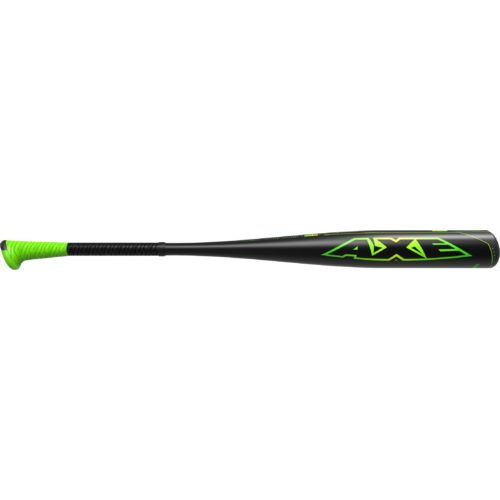 Axe Bat Adults' Element HyperWhip™ L138D 2016 Alloy Baseball Bat -3