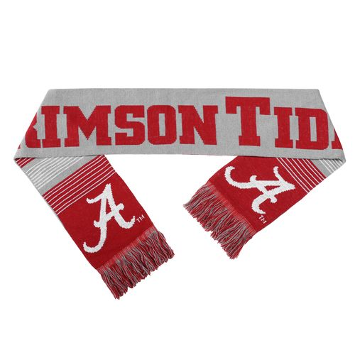 Forever Collectibles™ Adults' University of Alabama
