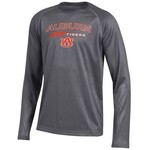 Under Armour® Kids' Auburn University Tech™ T-shirt