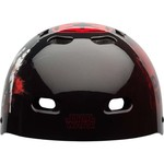 Bell Kids' Star Wars™ Darth Vader Multisport Helmet - view number 4
