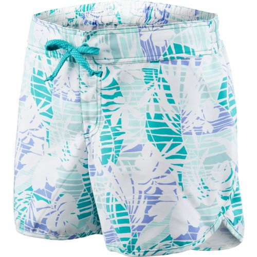 Columbia Sportswear Women's Cool Coast II Boardshort