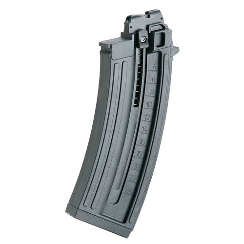 German Sport Guns AK-47 .22 LR 10-Round Replacement Magazine