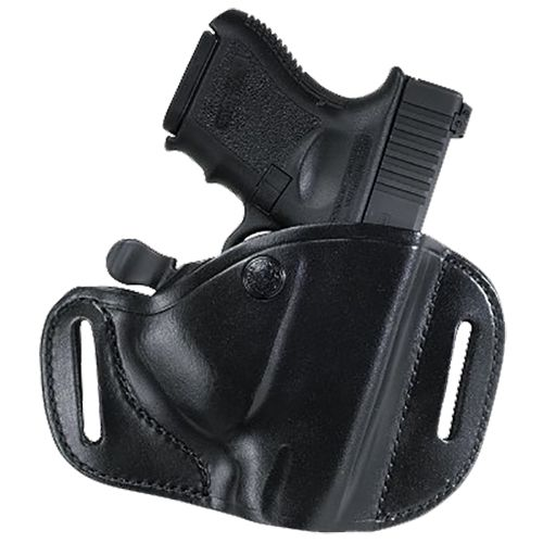 Display product reviews for Bianchi CarryLok Concealment Holster