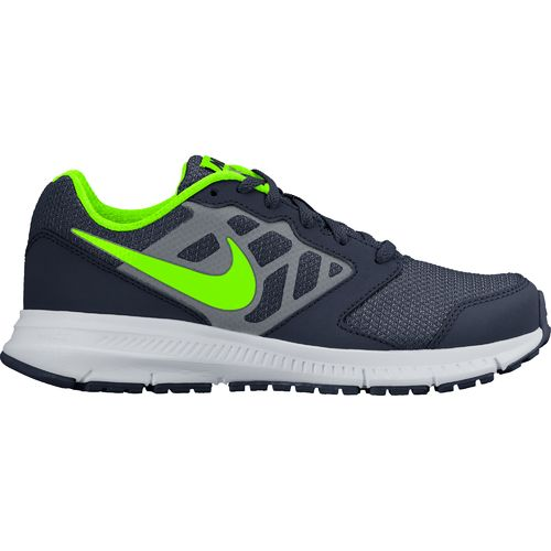 Nike™ Boys' Downshifter 6 Running Shoes