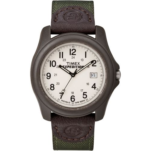 Timex Men's Expedition® Camper Watch