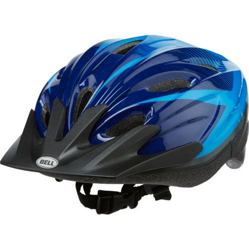 Display product reviews for Bell Kids' AERO™ Cycling Helmet