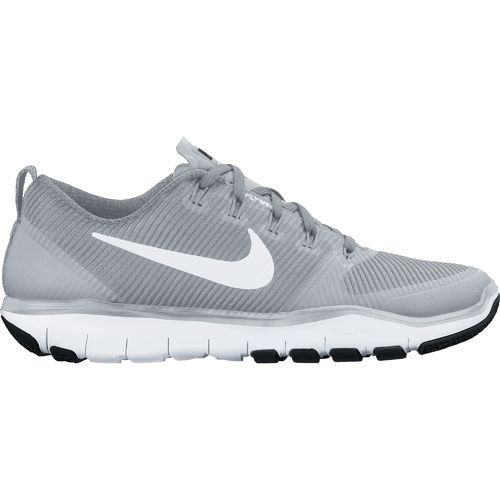 Nike Men's Free Train Versatility TB Running Shoes