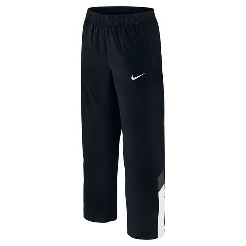 Nike Boys' Sportswear Pant - view number 1