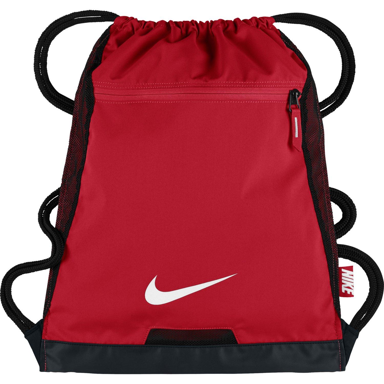 54d3719616 Buy kd gym bag