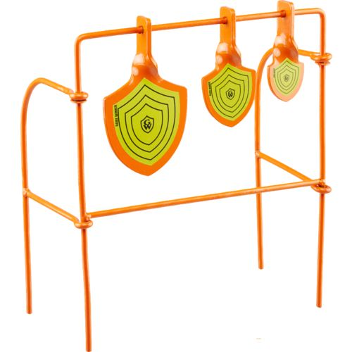Display product reviews for Game Winner® .22 Caliber Spinner Target