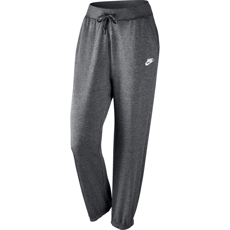 Nike Women's Sportswear Pant