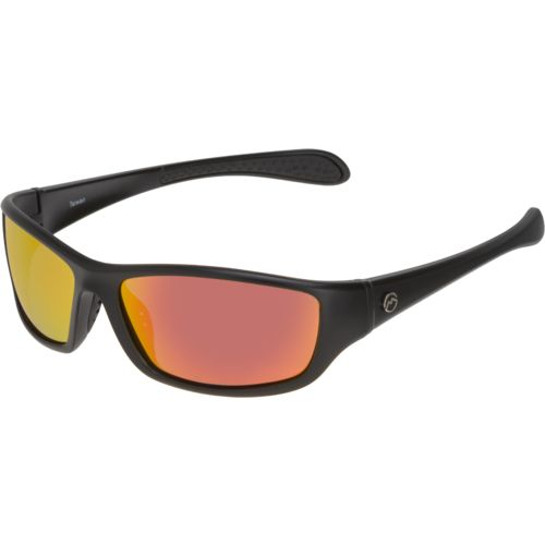 Magellan Outdoors Men's Pro Series Sunglasses