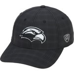 Top of the World Men's University of Southern Mississippi Ignite Cap