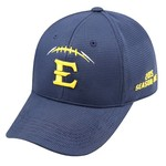 Top of the World Men's East Tennessee State University Booster Plus Cap - view number 1