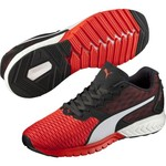 PUMA Men's IGNITE Dual Running Shoes
