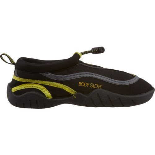 Display product reviews for Body Glove Boys' Riptide III Water Shoes