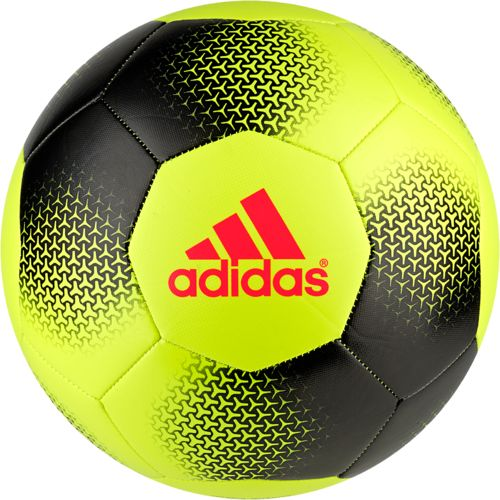 adidas™ Ace Glider Soccer Ball