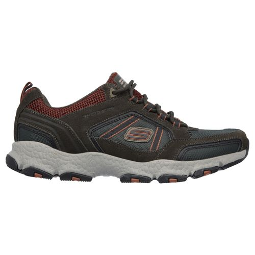 SKECHERS Men's Burst Tech Training Shoes