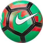 Nike Copa Mexico Supporters Ciento Soccer Ball
