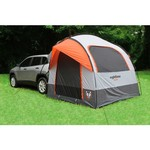 Rightline Gear 4 Person SUV Tent - view number 2