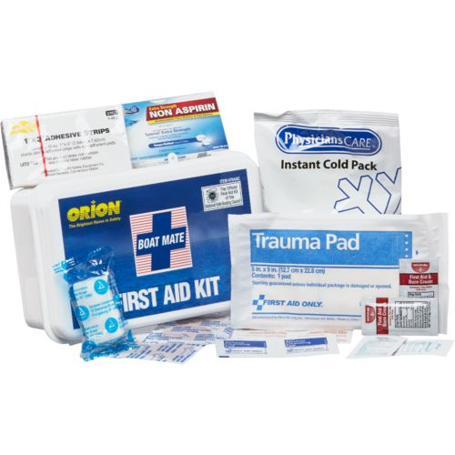 Orion First Aid Kit - view number 2
