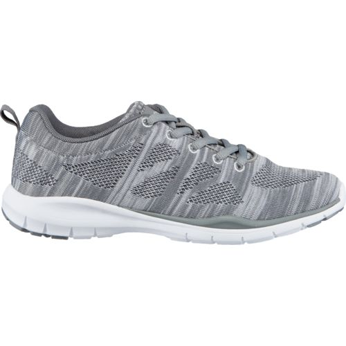 Display product reviews for BCG Women's Infinity Training Shoes