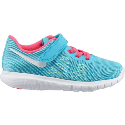 Nike™ Toddlers' Flex Fury 2 Running Shoes