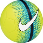 Nike™ Technique Soccer Ball