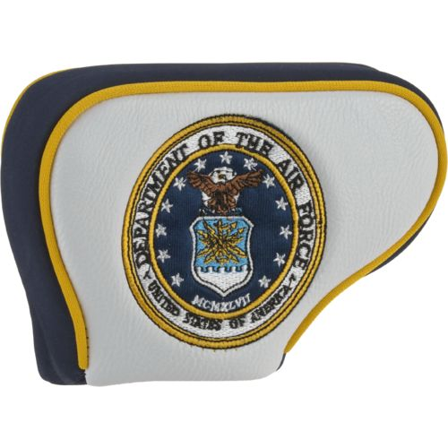 Team Golf Air Force Academy Blade Putter Cover