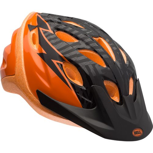 Bell Kids' Dragster™ Bicycle Helmet - view number 1