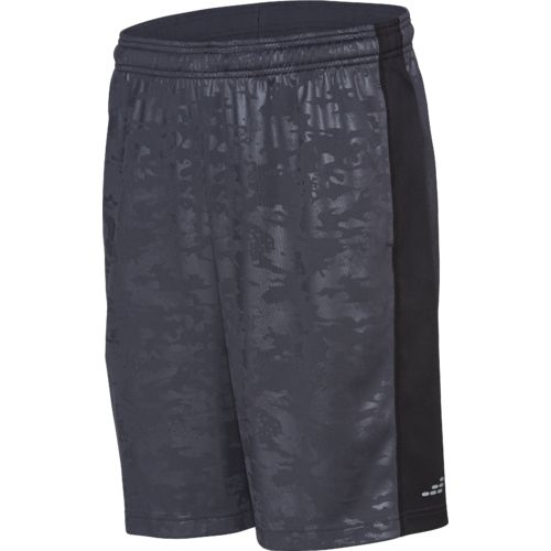 BCG™ Men's Turbo Embossed Short