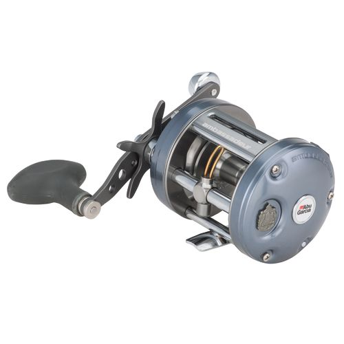 Abu Garcia® Ambassadeur® Record™ Baitcast Reel Right-handed