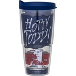 Tervis University of Mississippi 24 oz. Statement Tumbler