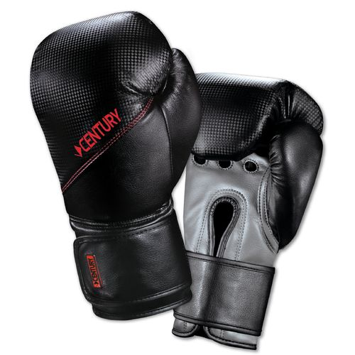 Century® Men's Brave Boxing Gloves