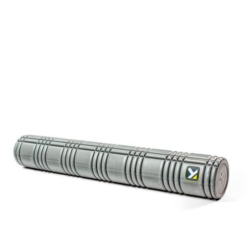 "Trigger Point 36"" CORE Foam Roller"