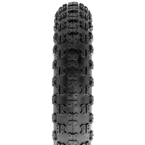 "Bell 16"" Gate BMX Kevlar® Bicycle Tire"