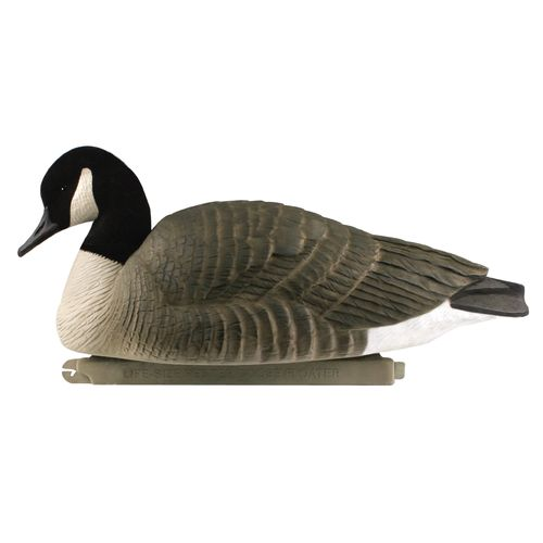 Greenhead Gear® Pro-Grade 3-D Honker Floater Goose Decoys 4-Pack - view number 3