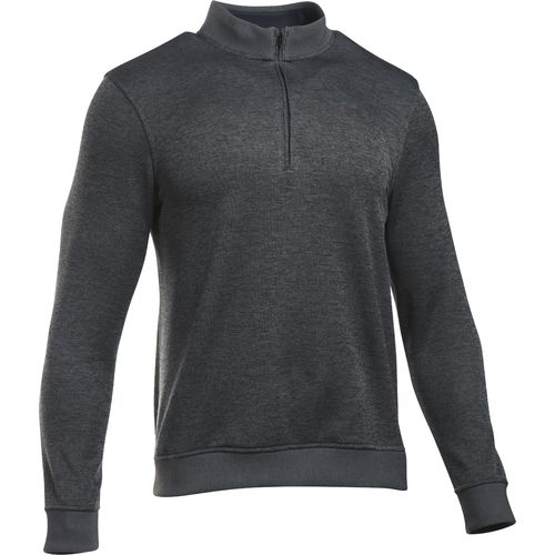 Under Armour Storm 1/4 Zip Sweater Fleece Top