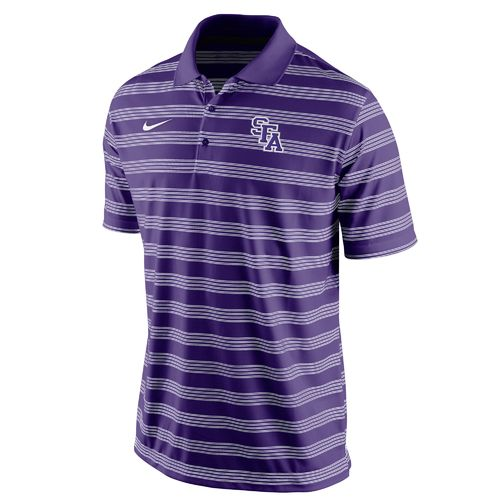 Nike™ Men's Stephen F. Austin State University Game