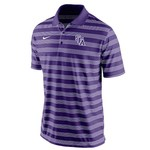 Nike™ Men's Stephen F. Austin State University Game Time Polo Shirt
