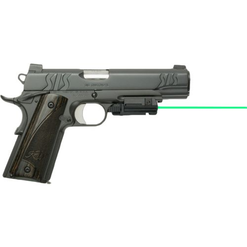 LaserMax Uni-Max Laser Sight - view number 2