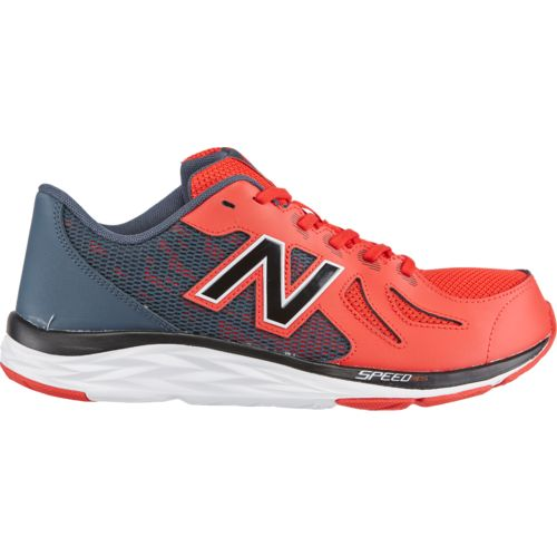 New Balance Kids' 790 Running Shoes