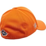 Top of the World Men's University of Texas at El Paso Booster Cap - view number 2